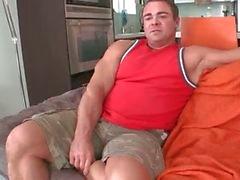 anal assfucking svart dick jävla
