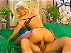 anal big boobs french matures