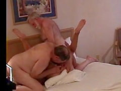 gay amateur daddy anal