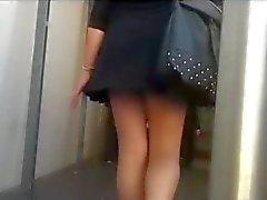amateur upskirts hidden cams mexican