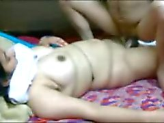 asiático peitos grandes hardcore indiano