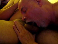 gay big cock blowjob