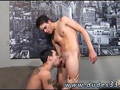 amateur gay blowjob gay gays gay twinks gay