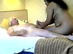 amateur bbw big boobs blowjob brünett