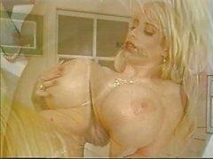 babes big boobs