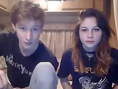 gençler webcam