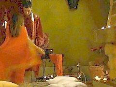 morena dedilhado hardcore indiano massagem