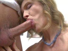 big boobs omas reift milfs alten jungen