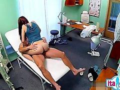 anal blowjob fetish
