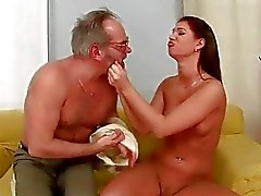 blowjob cock sucking fellation fingering fuck