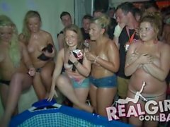 realgirlsgonebad amateur party