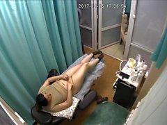 webcams hidden cams flashing