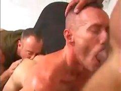 gay big cocks daddies gay porn