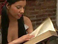 latinas teen latin