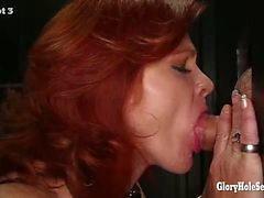 gangbang masturbation oral sex mature