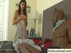 black sex interracial blacks