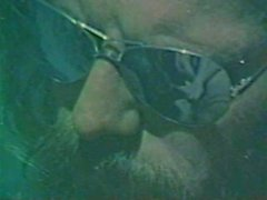 bj blowjob 70s 80s