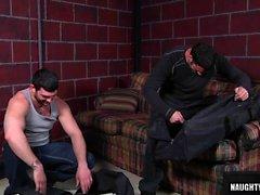 без седла гей минет gay геев к гомосексуалистам ласковые гомосексуалистам