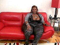 bbw big boobs black and ebony matures