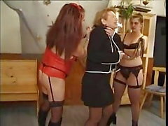 french lesbians matures pissing