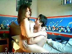 couple masturbation asian indian