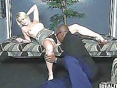 babes nero su bianco pompini