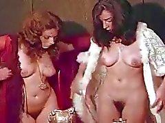 grup seks kıllı hardcore bağbozumu