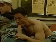 gay big cock blowjob