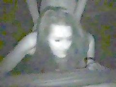 amateur de plein air nudité en public cames cachées