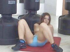 cute solo teens erotic teens gym innocent amateur teen panties