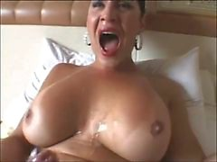 shemale big cocks solo