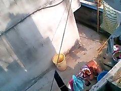 amateur pumas cámaras ocultas indio