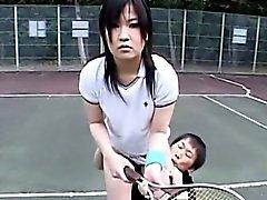 asian brunette fetish hardcore japanese