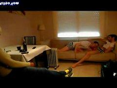 gay bareback blowjob webcam twink