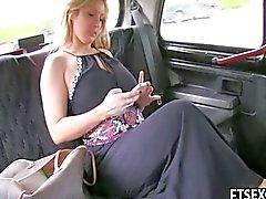 amador grandes mamas carro