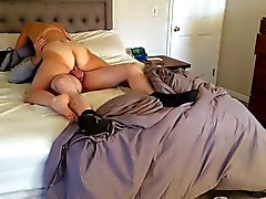 amateur big boobs blondes voyeur