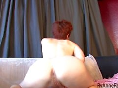 smuttypass babe youg solo fetish