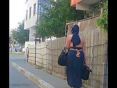 amateur arab turkish upskirts