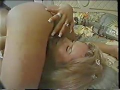 gia darling gina ryder blonde vintage shemale shemale