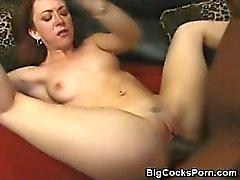big cocks black and ebony hardcore