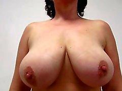amateur gros seins moulages tchèque