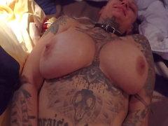 amerikan büyük doğal göğüsleri blowjobs gotik