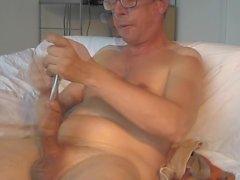 homossexual pornô gay amador bdsm