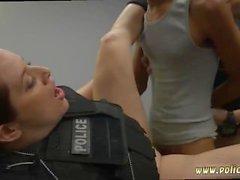 interracial blowjob rasiert handjob