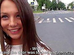 anal ass hardcore russian teen