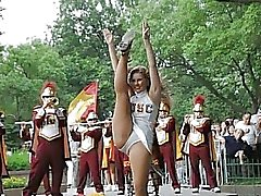 cheerleader porn cheerleader unschuldige amateur teen