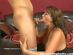 cougars grannies matures milfs