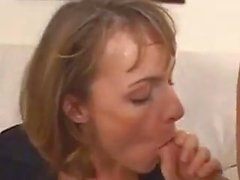 milfs old young massage