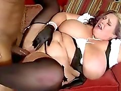 bbw interracial matures milfs old young