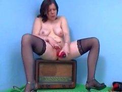 sclip mywifeisbitch dildo orgasm toys